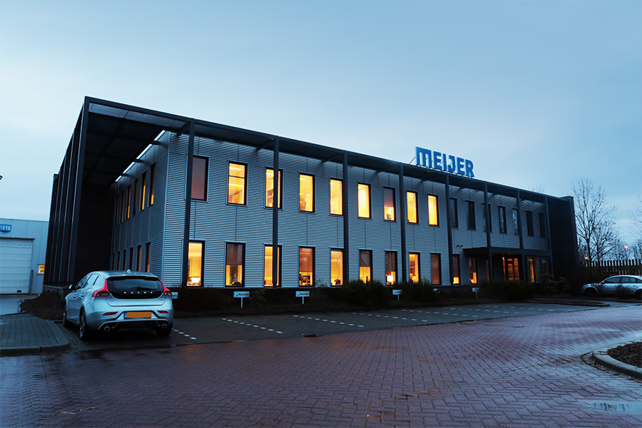 Meijer_news1