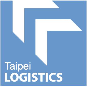 taipei-logistics