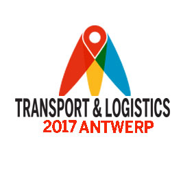 transport-logistiek-antwerp-1