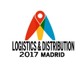 transport-logistiek-madrid-1