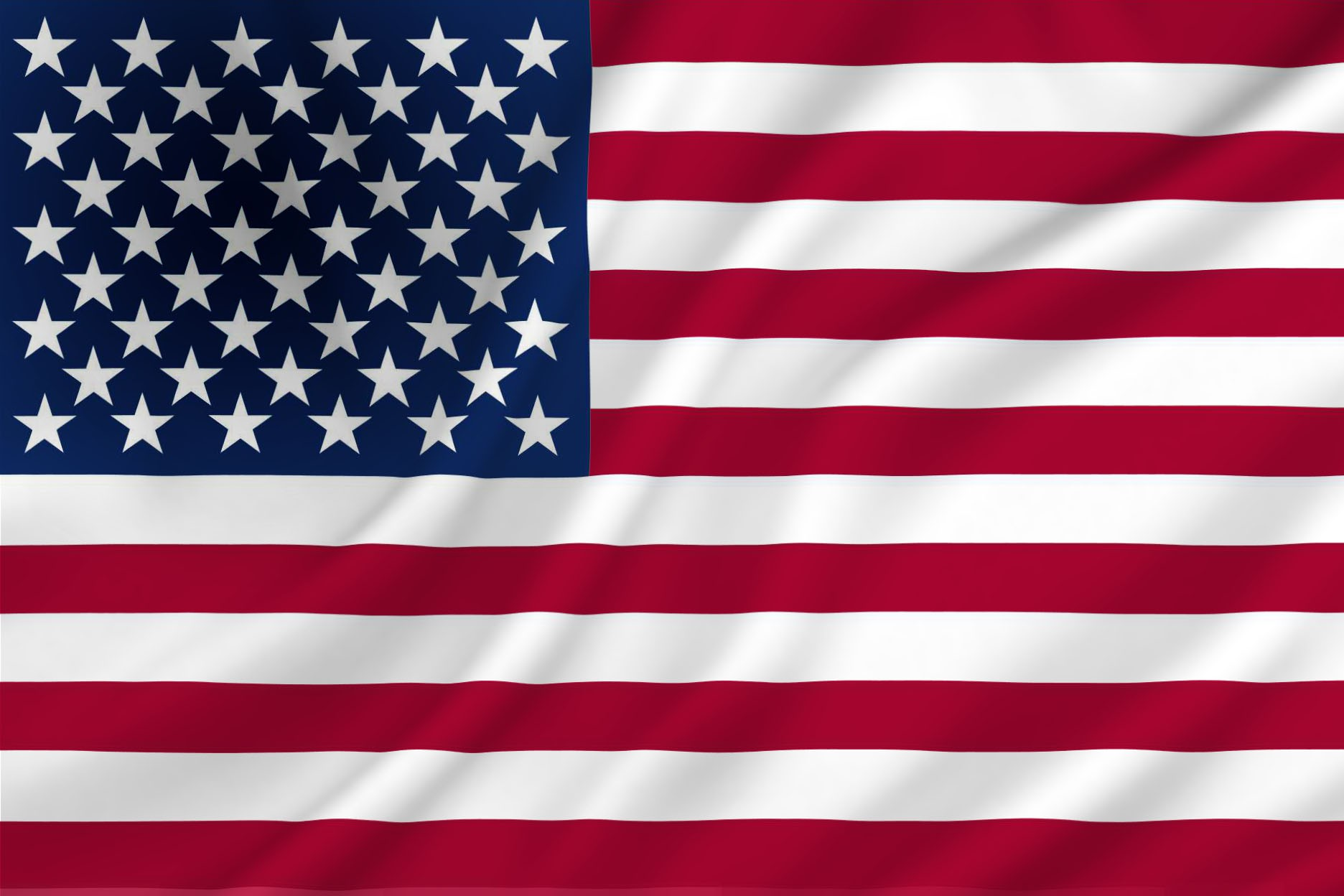 vlag_usa_rechtformaat_1_1