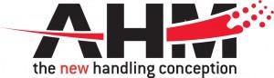logo_AHM_v2b