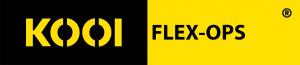 kooi-flex-ops