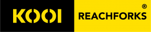 kooi-reachforks-logo-2016