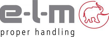 E-L-M proper handling