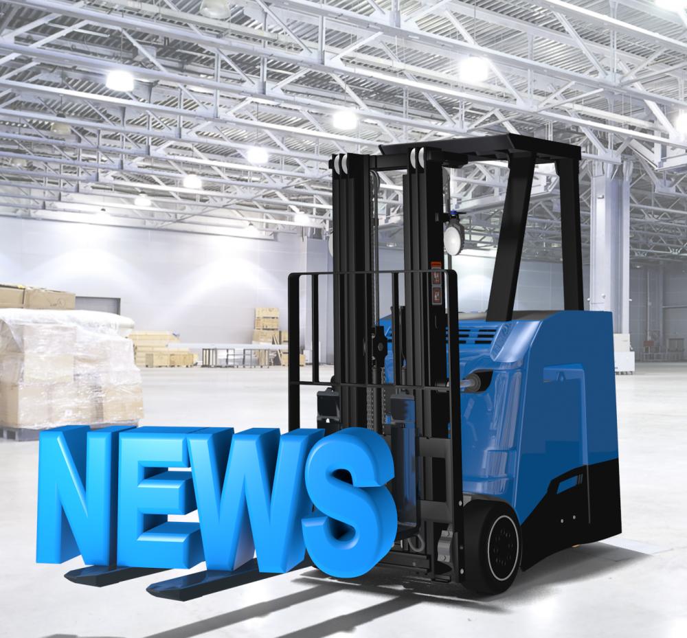 product_range_-_news2