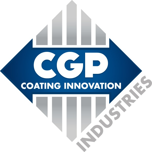 CGP industries