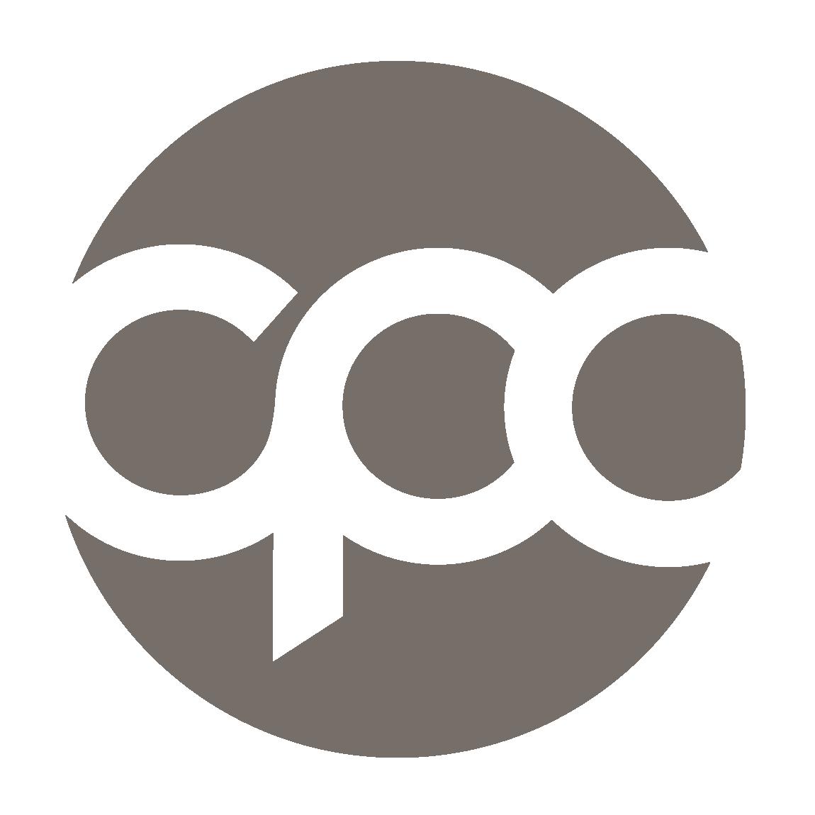 cpc-logo_alter-05