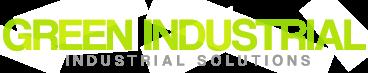 logotipo-nuevo-med