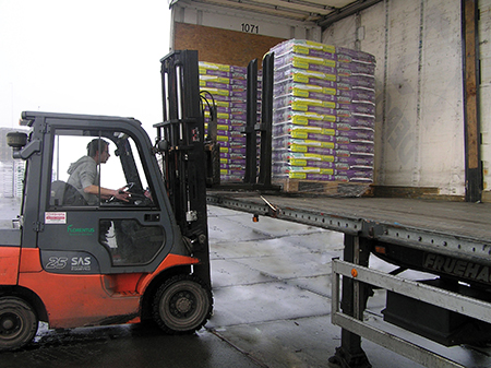 mse-forks-loading-unloading