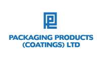 packaging-products-coatings