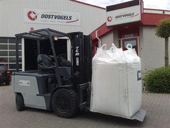 palletless_tcm_forklift_truck