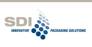 sdi-packaging
