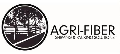 agri-fiber