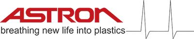 astron-plastics-