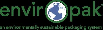 enviropak-logo