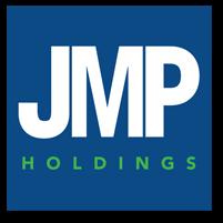 jmp-logo