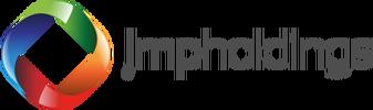 jmpholding