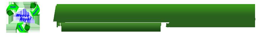Menco Royal logo