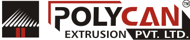 polycan-extrusion-pvt-ltd-logo
