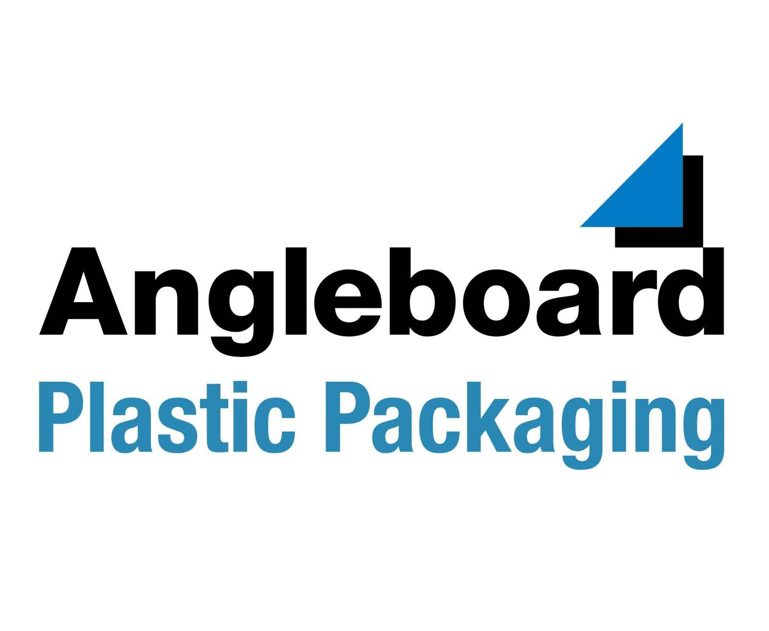 angleboard-plasticpackaging-logo