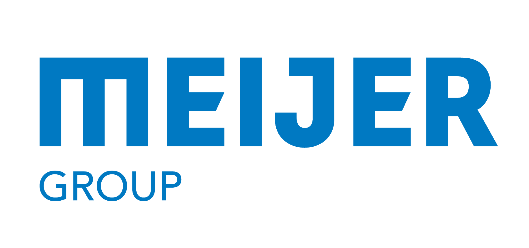 meijer-group-logo-2016