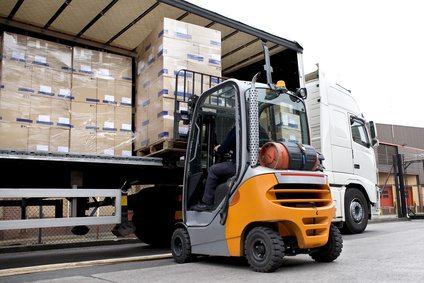 safe_unloading
