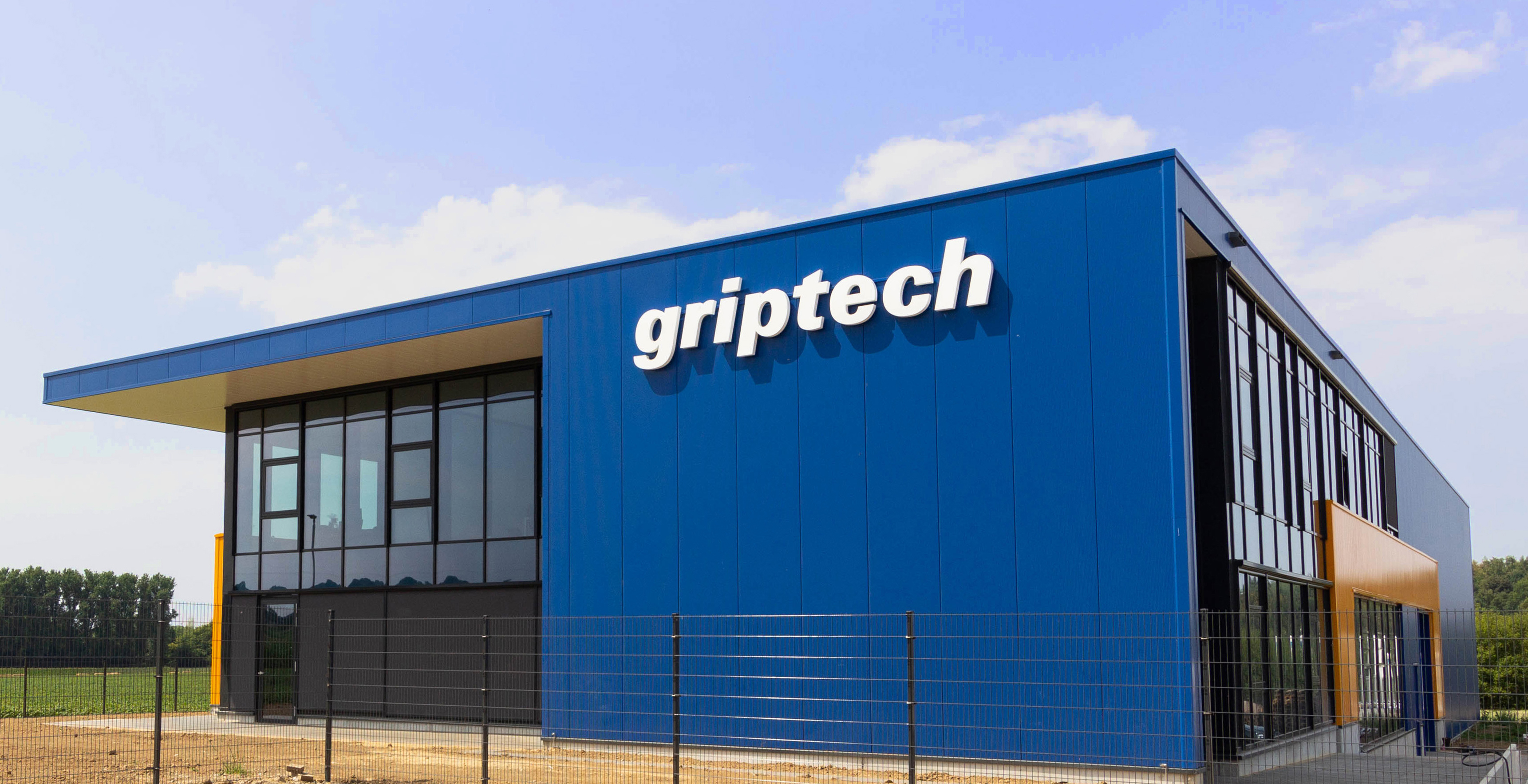 office-griptech