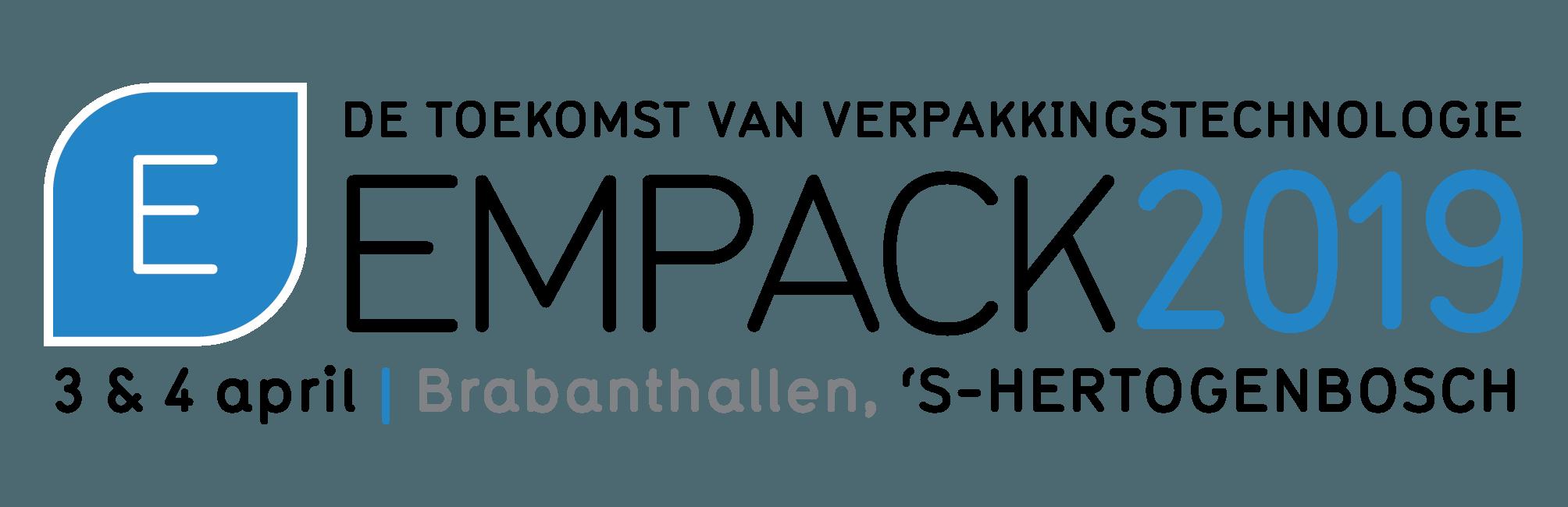 empack-den-bosch