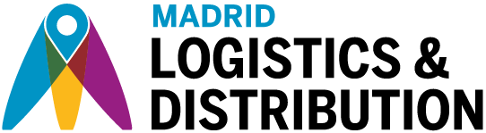 logistics-distribution-madrid