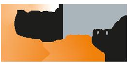 logo-logimat