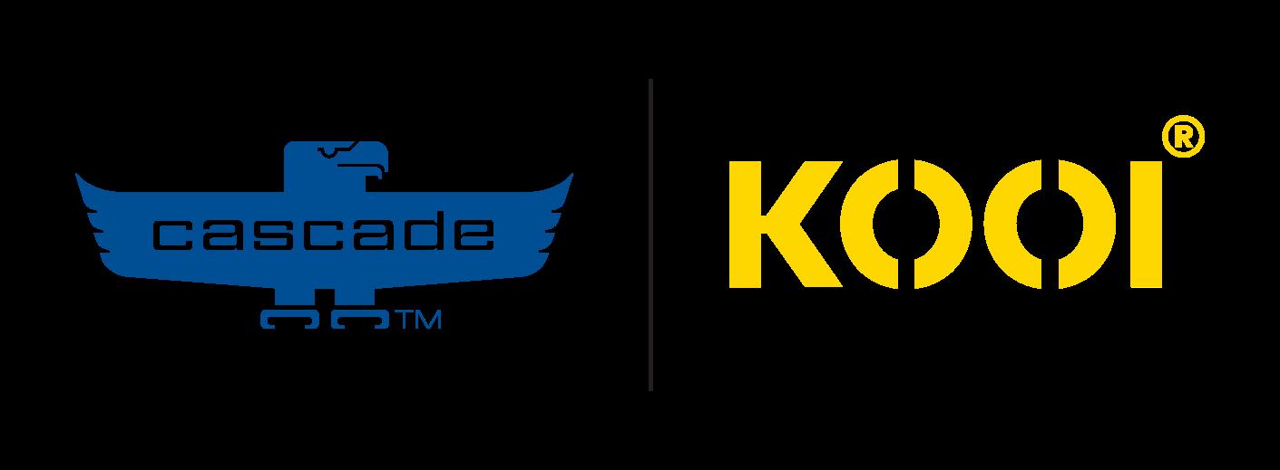 cascade-kooi-official-color