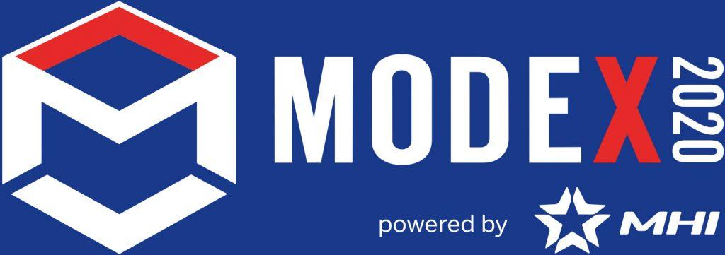 modex_logo_rvsd_nodate