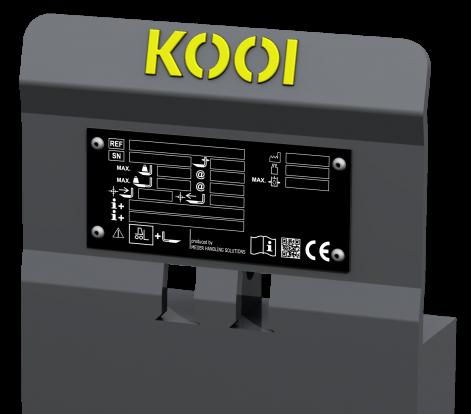 nameplate-kooi-002