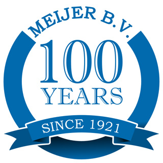 mail-logo-100-jarig-bestaand-meijer-xl-320x320
