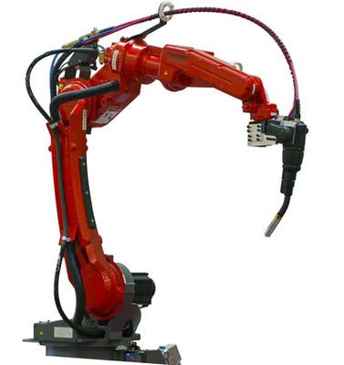 mhs-welding-robot