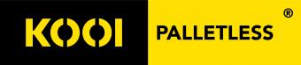 kooi-palletless-bm-logo-2016