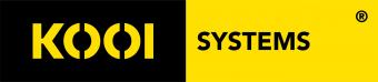 kooi-systems-bm-logo-2016