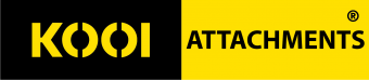 kooi-attachments-logo-2016