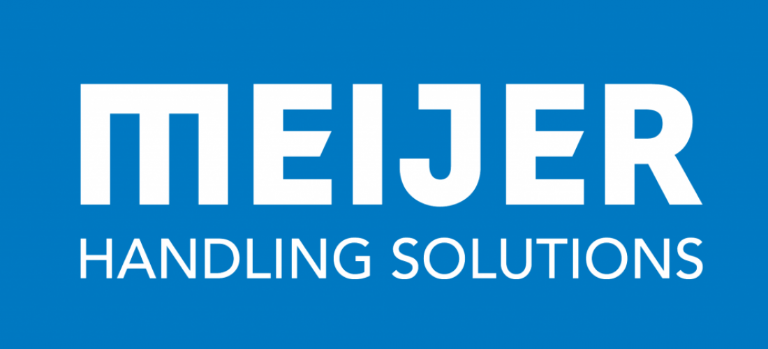 New identity MSE-Forks - Meijer Handling Solutions
