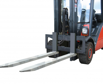 fork-lift-extensions