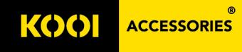 kooi-accessories-meijer-geel