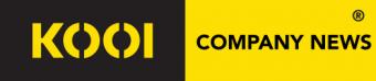 kooi-companynews