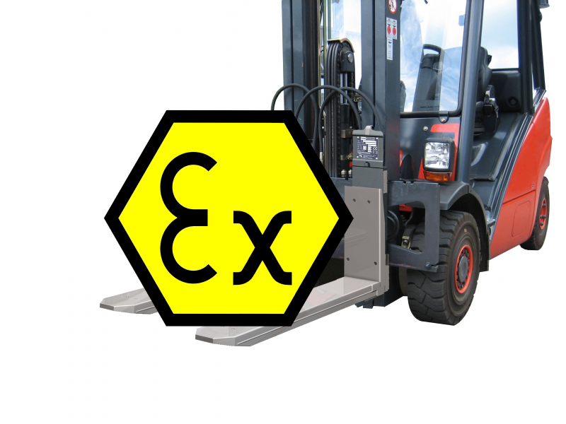 kooi-reachforks-with-atex-