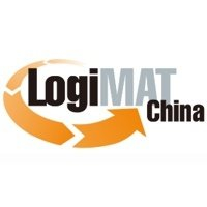 logimat-china