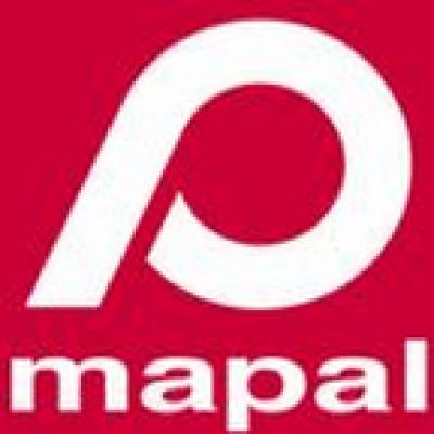 mapal-plastics