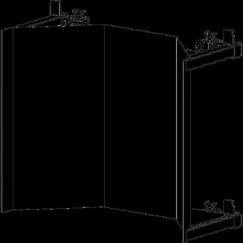 octabin-adapter