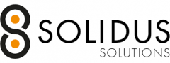 slipsheet-dealer-solidus